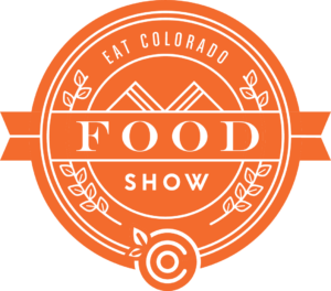 Eat Colorado Food Show, March 6 2018 National Western Stock Show Expo Hall